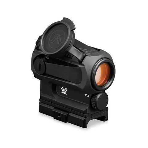 Vortex Sparc AR Red Dot