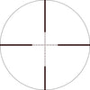 Vortex Diamondback Tactical 3-9x40 VMR-1 MOA reticle
