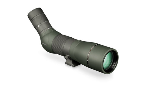 Vortex Razor HD 22-48x65 Angled Spotting Scope