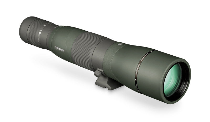 Vortex Razor HD 22-48x65 Straight Spotting Scope