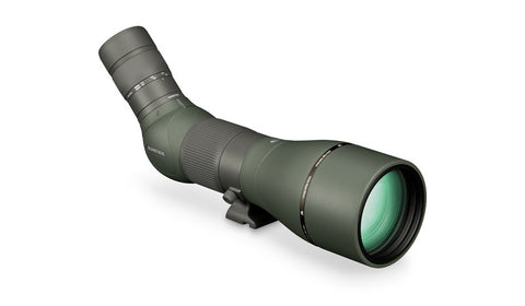 Vortex Razor HD 27-60x85 Angled Spotting Scope