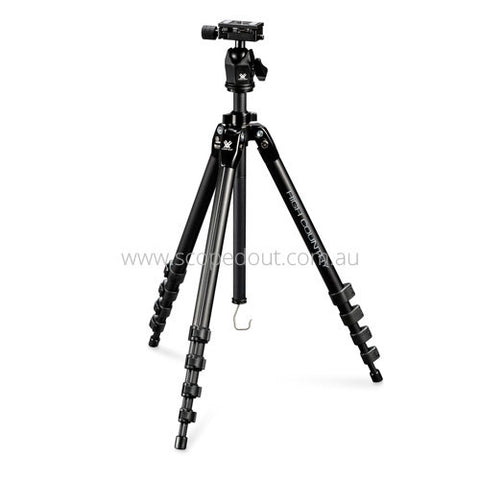 Vortex High CountryTripod