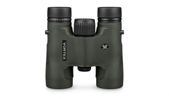 Vortex Diamondback HD 8x28 Binocular