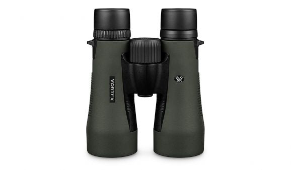 Vortex Diamondback HD 12x50 Binocular
