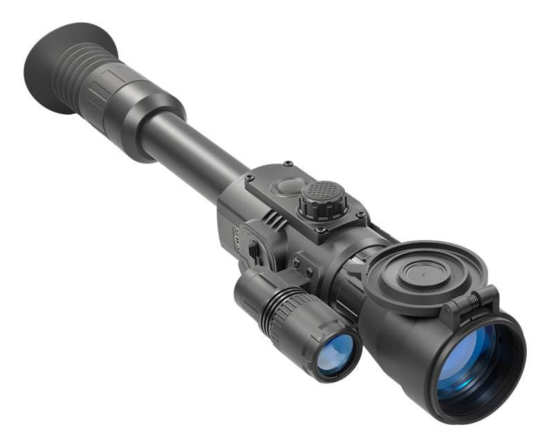 Yukon Photon RT 6x50S Rifle scope
