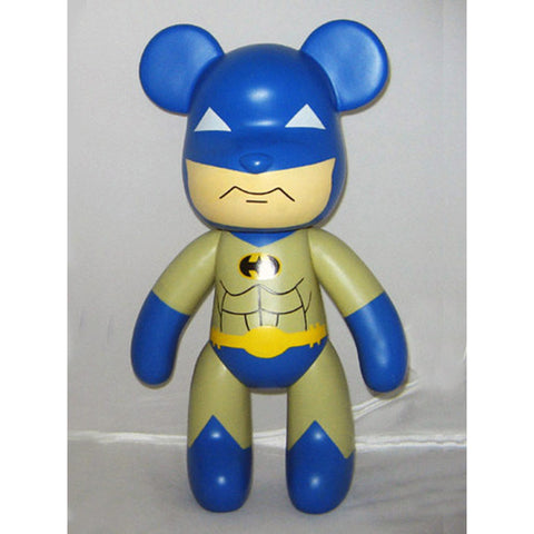 POPOBE Batman 10 inch Toy