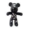 POPOBE Chanel 10 inch Hand Painted toy
