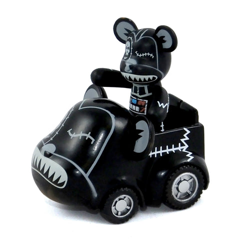 POPOBE Darth Vader Car toy