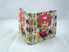 One Piece PU Leather Wallet / Tony Tony Chopper
