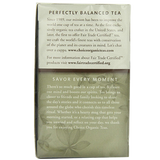 Choice Organic White Peony Tea
