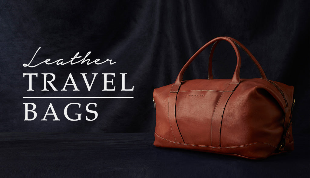 Handmade by skilled artisans in Florence with luxury full grain leather  from Santa Croce 383bf70839eaf