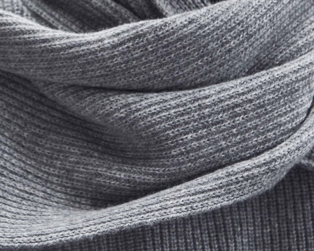 Made in Italy Pure Cashmere Accessories