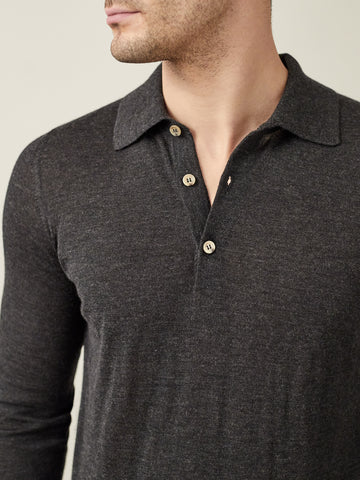 https://lucafaloni.com/collections/fine-silk-cashmere-polos