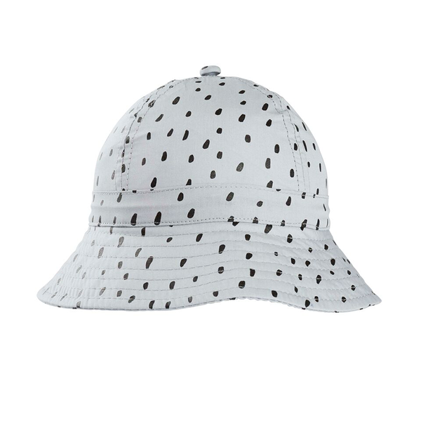Acorn Infant Hat - Boardwalk
