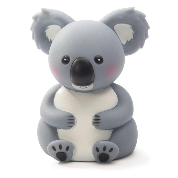 Australian Collection Koala Night Light