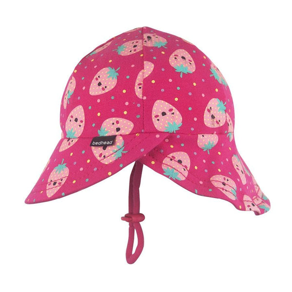 Bedhead Hats – Shorties Childrens Store