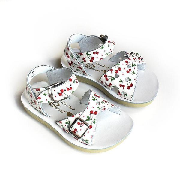 saltwater sandals kids shoes and footwear. boy and girl
