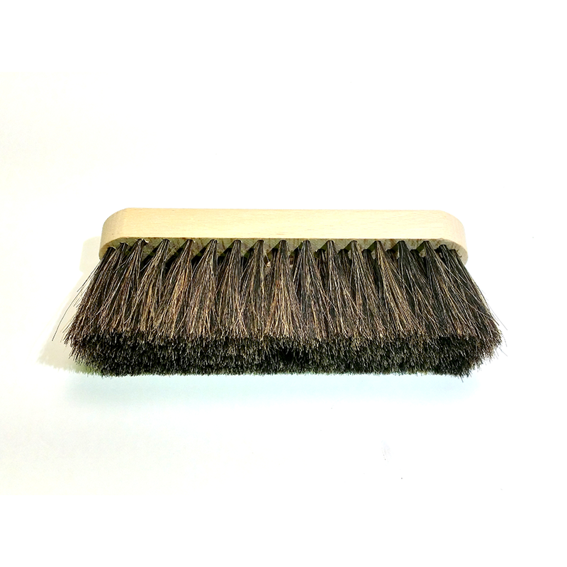 Egmont Broom - Soft 70cm