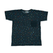 Zuttion SS Tee - Shapes