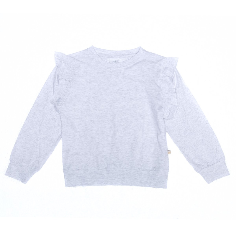 Alex & Ant Lucie Sweater - Sand