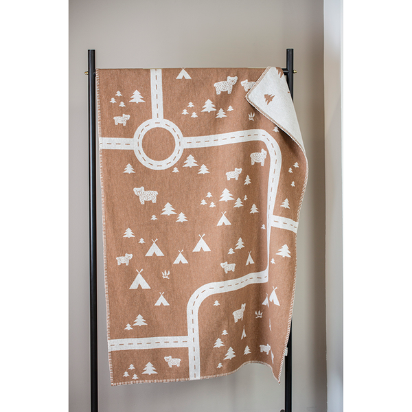 Blankets , Rugs and Wraps – Shorties Childrens Store