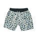 Zuttion Shorts - Leopard