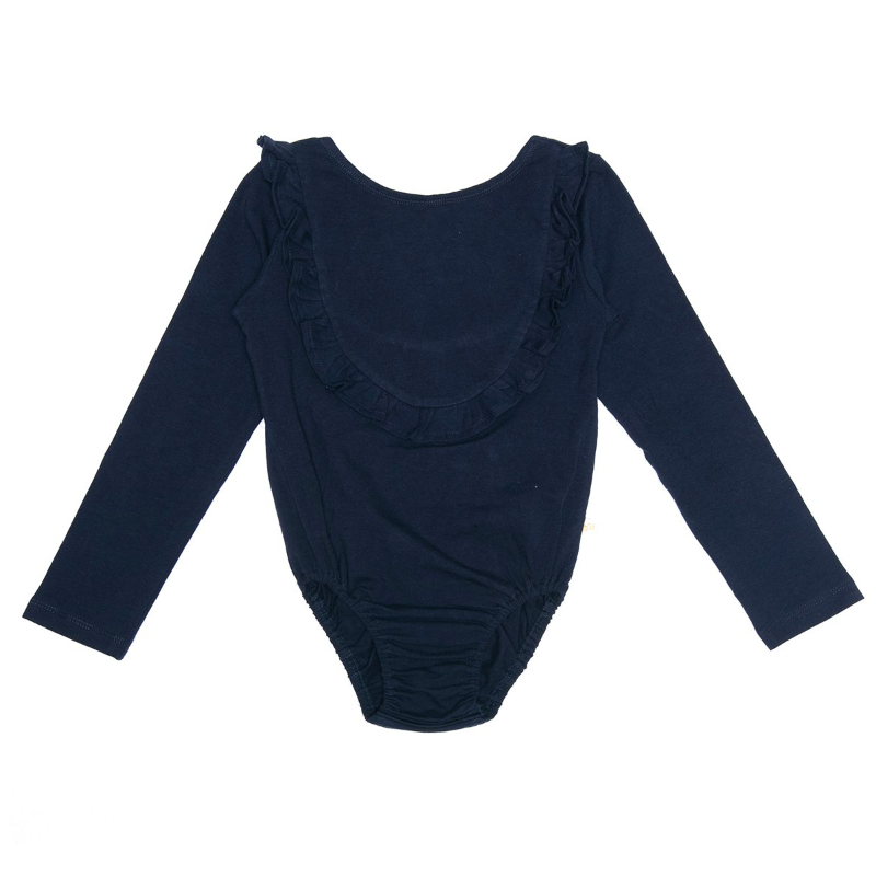Alex & Ant Alice Leotard - Navy
