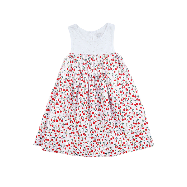 Girls clothes 3 years to 10 years – Shorties Childrens Store