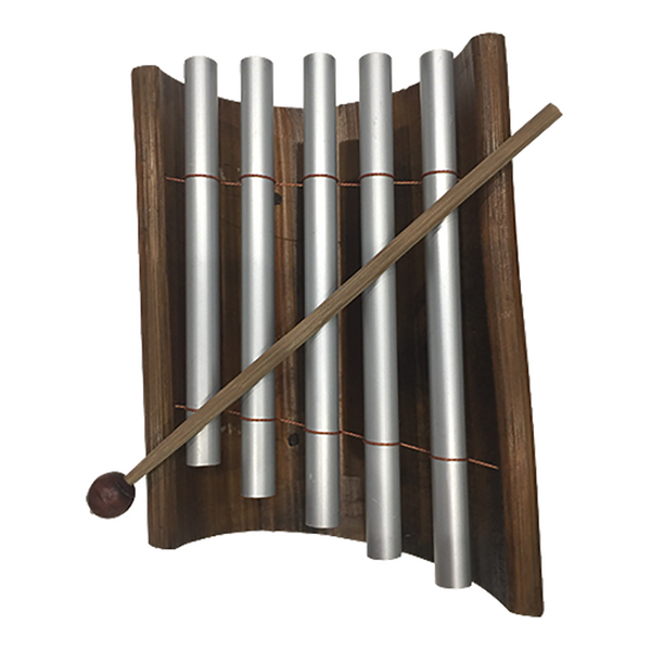 Papoose Bamboo Xylophone
