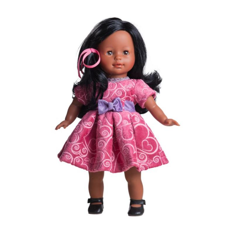 Paola Reina Doll - Esther