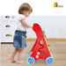 Viga Activity Baby Walker