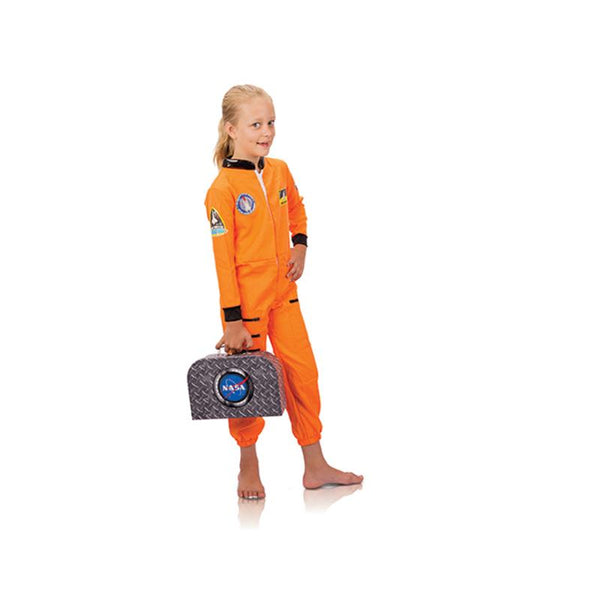NASA Kit - Small
