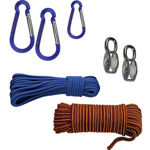 Adventure Rope Set