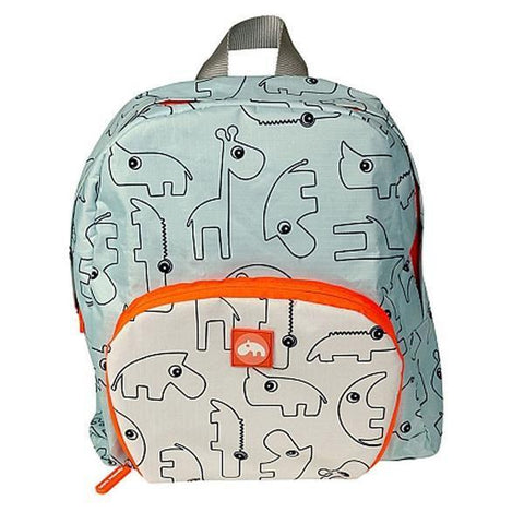 Done by Deer Backpack - Mint