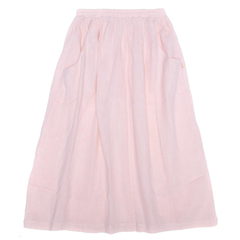 Alex & Ant Bijou Skirt - Lemonade