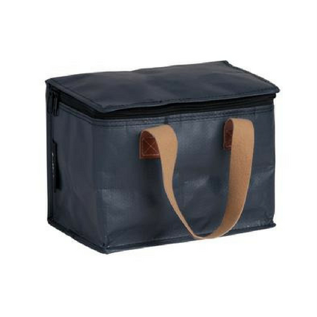 Kollab Small Lunchbox - Stealth Black