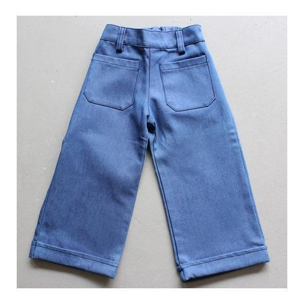 Dragstar Strollin' Jeans - Retro Denim