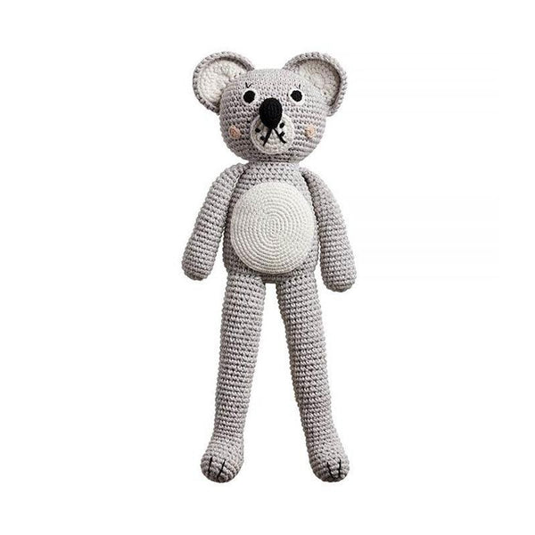 Miann & Co Large Softie - Kari Koala