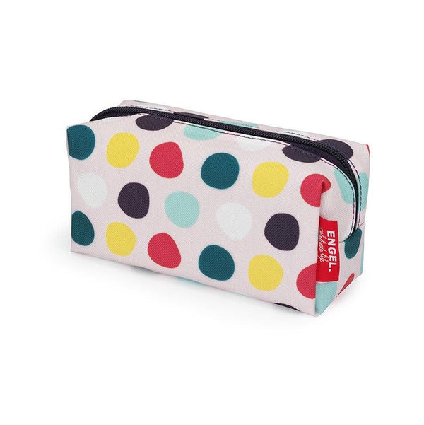 Pencil Case - Dots