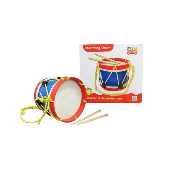 Marching Drum 20cm