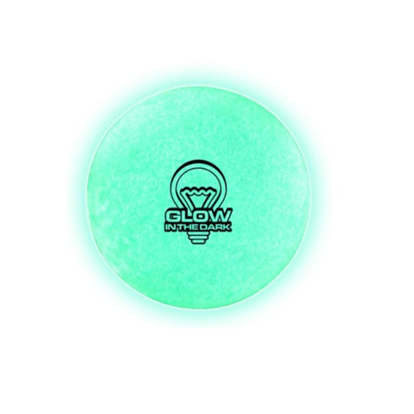 Spalding High Bounce Ball - Glow