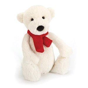 Jellycat Bashful Polar Bear Medium