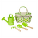 Ever Earth Garden Bag With Tools