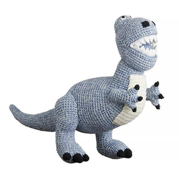 Miann Co Large Soft - Taj T-Rex