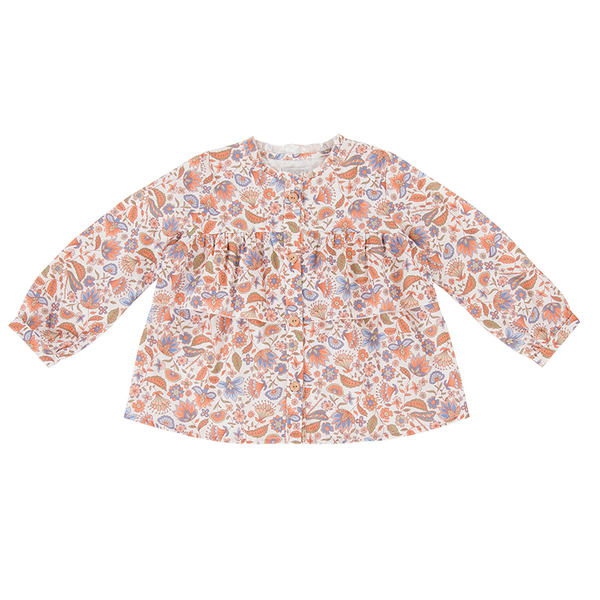 Peggy Sophia Shirt