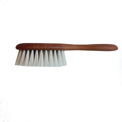 Australiana Baby Brush
