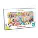Petilou Animal Memory Game