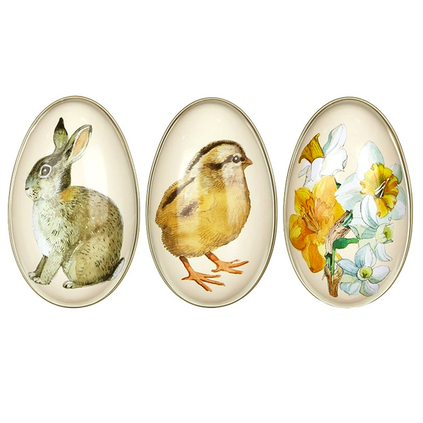 Emma Bridgewater Assorted Egg - Medium