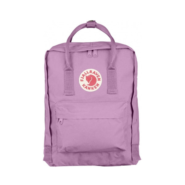 Kanken Backpack - Orchid