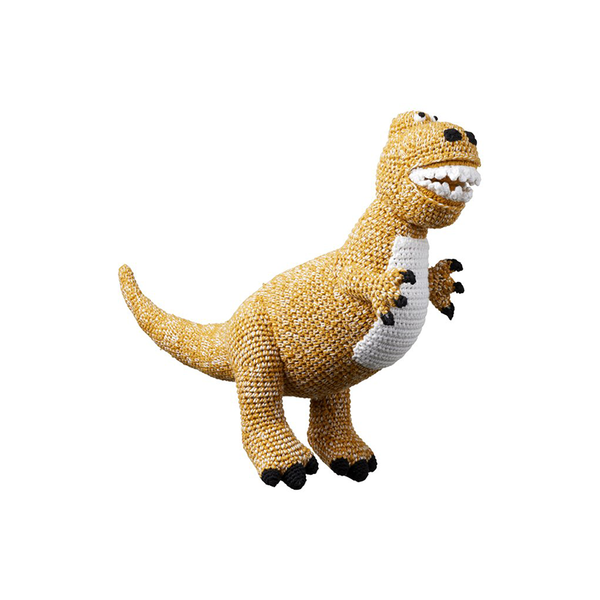 Miann & Co Large Soft - Tyler T-Rex